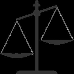 Das Bundesverfassungsgericht hat sich erneut zum Anspruch auf Strafverfolgung geäußert.