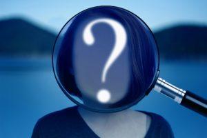 Auch ein privat in Auftrag gegebenes Gutachten ist für den BGH ein wichtiges Beweismittel.